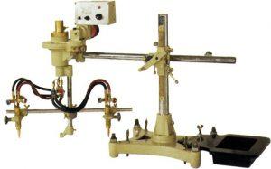 Машина термической резки CG-600II