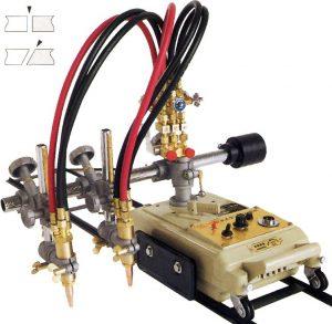 Машина термической резки CG-100
