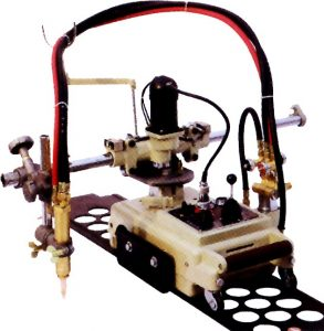 Машина термической резки CG-30F