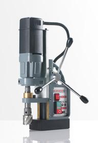 ECO40-schuinaanzicht-(440x280)
