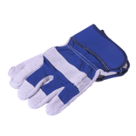 handschoenen(280x280)