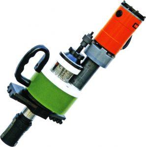 Агрегат для обработки торцов труб P3-PG 150
