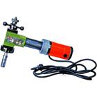 Агрегат для обработки торцов труб P3-PG 80