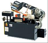 Автоматический ленточнопильный станок BMSO 230