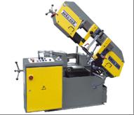 Автоматический ленточнопильный станок BMSO 280