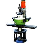Агрегат для обработки торцов труб P3-PG 630-1