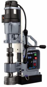 Сверлильный станок на магнитном основании МС-130