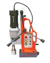 Сверлильный станок на э/магнитном основании MBE 100