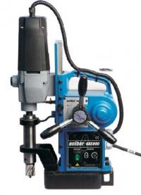 Сверлильный станок на электромагнитном основании UA-5000 с автоматической подачей