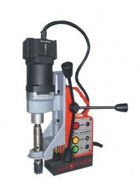 Сверлильный станок на э/магнитном основании MBE 40