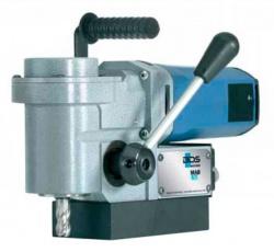Сверлильный станок на магнитном основании MAB 150