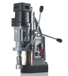 Магнитный сверлильный станок ECO.100/4 D