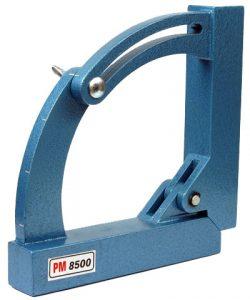 Магнитный угольник М8500
