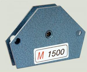 Магнитный угольник М1500