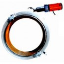 Труборезы и агрегаты для обработки торцов труб